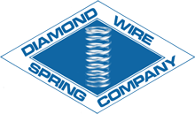 Diamond Wire