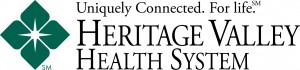 Heritage-Valley-Health-System-Full-Color-342