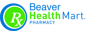 Beaver Health Mart Pharmacy (2)